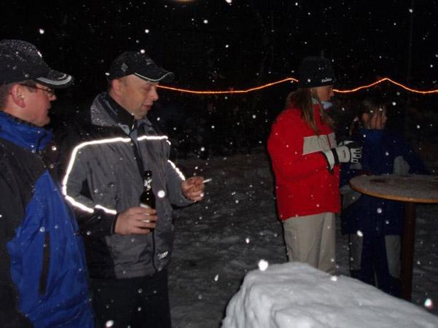 winterfest-1