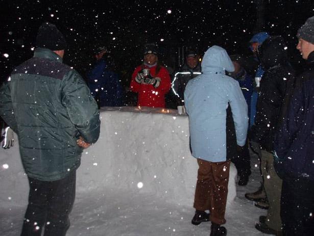 winterfest-2