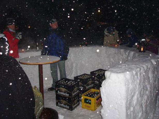 winterfest-3