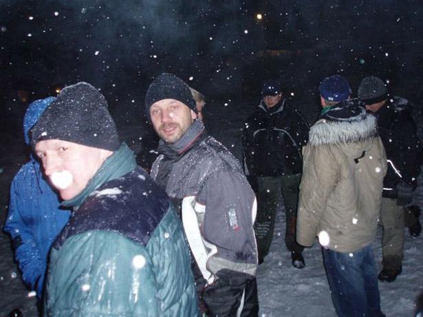 winterfest-5