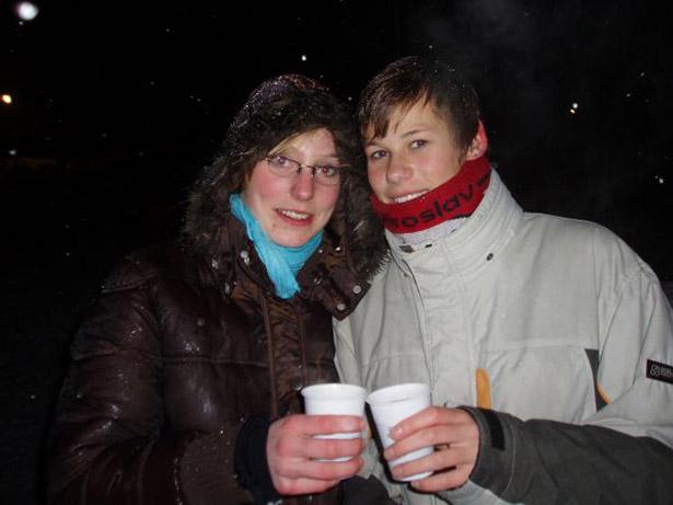 winterfest-7