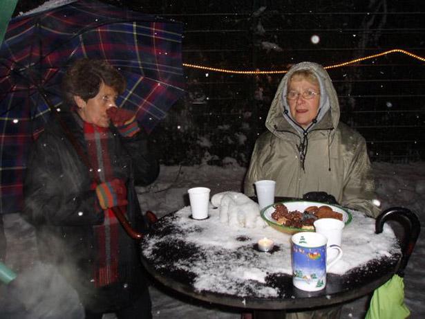 winterfest-8
