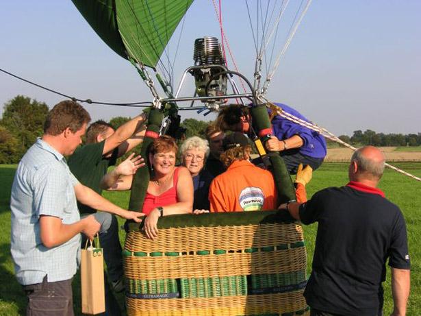 2007 - Krüselfest