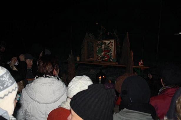 advent-19