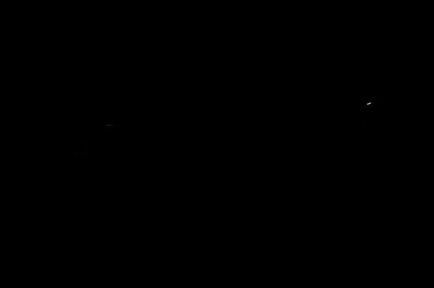 krueselvester-37