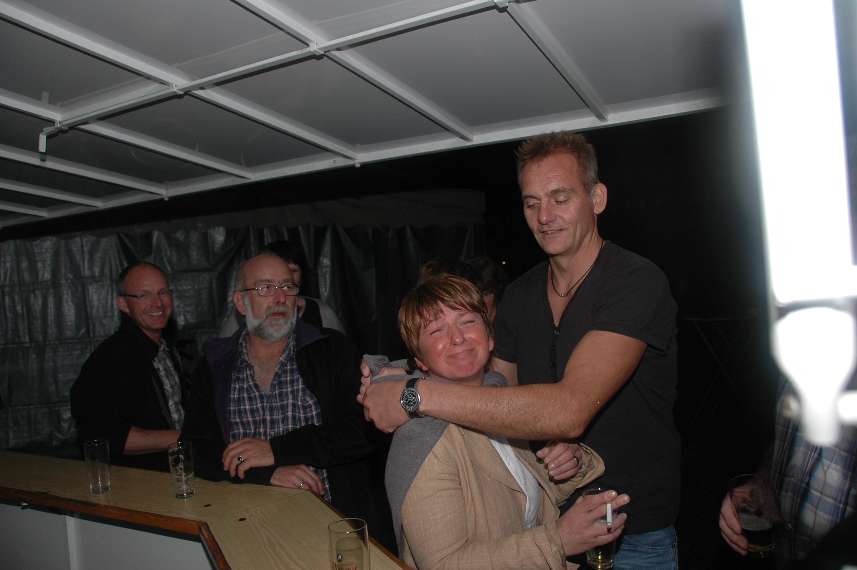 2011 - Krüselfest