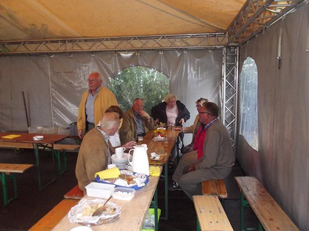 2013 - Krüselfest